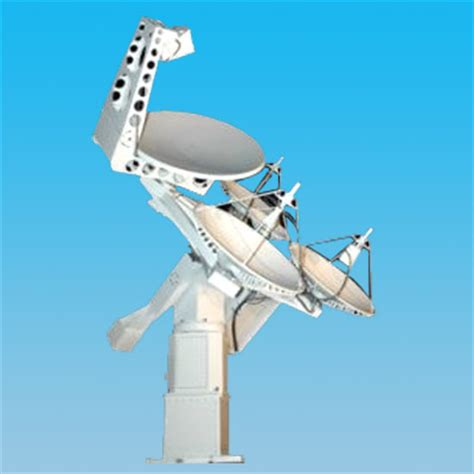 dinesh microwaves broadcasting systems rf solutions satellite communication system antenna
