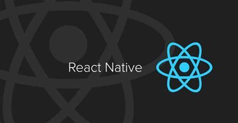 airbnb using react native 5 reasons why i love react native codeburst