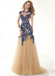 Shop simply dresses for the best prom dresses long prom dresses shop