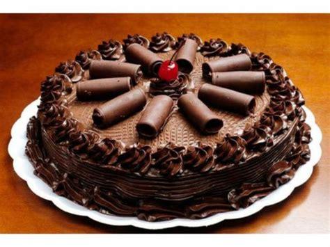 imagenes de tortas groseras para adultos im 225 genes de decoraci 243 n de tortas para cumplea 241 os