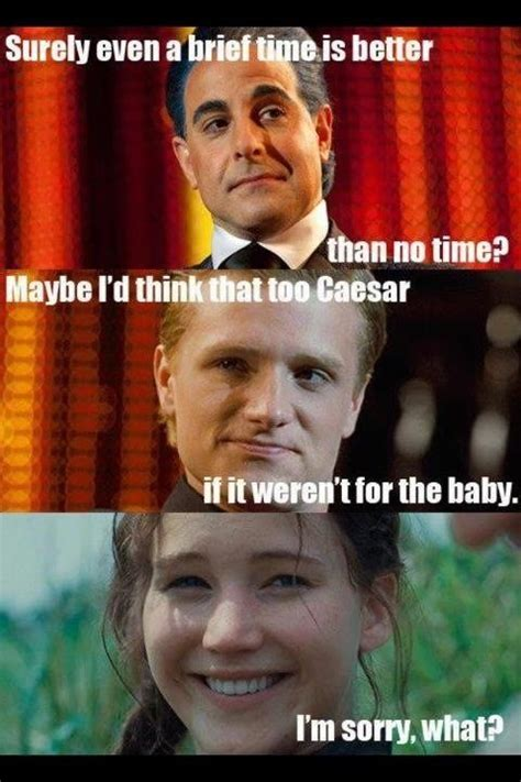 Catching Fire Meme - hahaha this is perfect hunger games pinterest