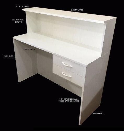 mueble para escritorio escritorio muebles oficina clasf
