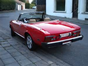 76 Fiat Spider 81 Fiat Spider Related Keywords Suggestions 81 Fiat Spider Keywords