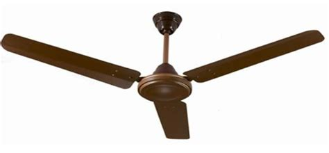 battery operated ceiling fan battery operated ceiling fans wanted imagery