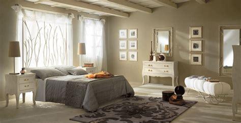decorando mi cuarto matrimonial consejos para decorar un dormitorio de matrimonio