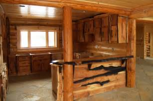western style kitchen cabinets 31 perfect western style kitchen cabinets voqalmedia com