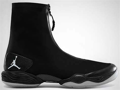 zip up basketball shoes zip up basketball shoes