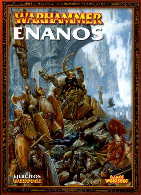 libro war of kings aftermath codex enanos warhammer fantasy by warhammer fantasy es issuu