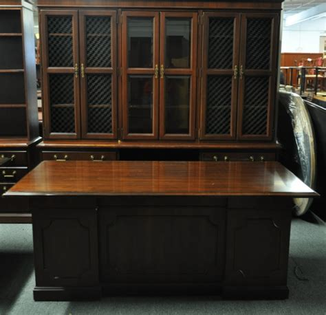 used office furniture king of prussia pa used office furniture king of prussia pa cool meridian