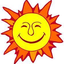Obat Pembunuh Jamur Pada Kulit manfaat sinar matahari untuk kesehatan obat herbal terbaik