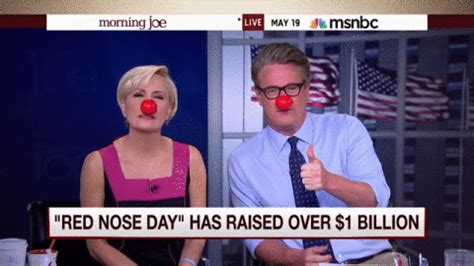 Discussion Senate Floor - discussion harry slams morning joe for lightweight