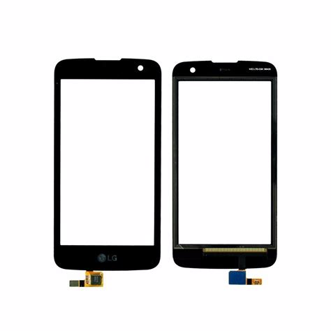 Home Sensor Samsung Galaxy J2 J200 touch display lcd visor lg k4 k130 k130f lte cola tela
