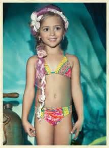preteen girls cracks 28 best kids swimwear images on pinterest kids swimwear