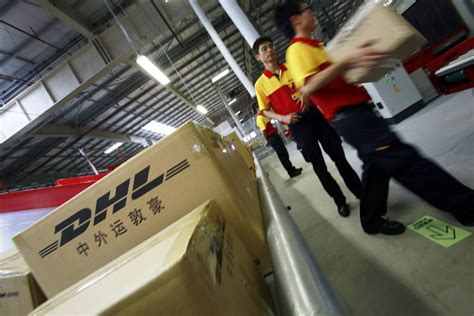 dhl siege battle for southeast which e commerce giants are in