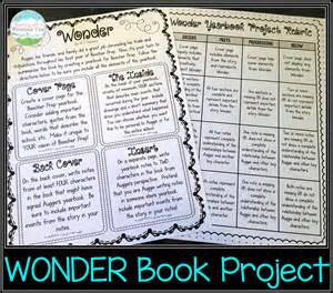 Story Book Report Sle by Teaching With A Mountain View Teaching Story Elements A Freebie