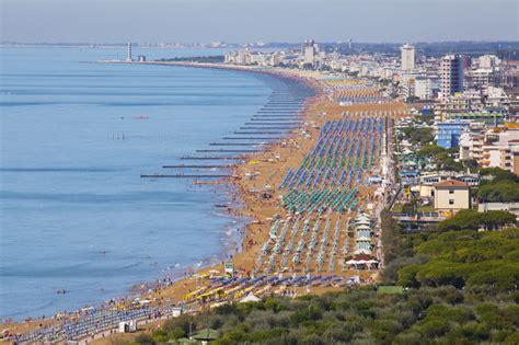 vacanza jesolo vacanze low cost agosto 2015 migliori offerte last minute