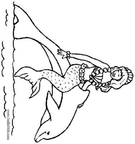 Mermaid Coloring Pages Image Search Results Dolphin And Mermaid Coloring Pages