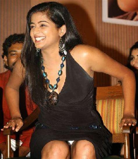 Priyamani Wardrobe by South Indian Actresses Wardrobe Photos