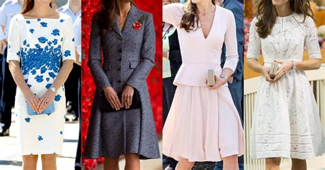 How To Dress On A by How To Dress Like A Royalthe Creative Issue News For