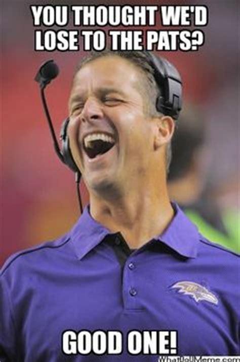 Baltimore Ravens Memes - ravens memes on pinterest ravens the raven and career