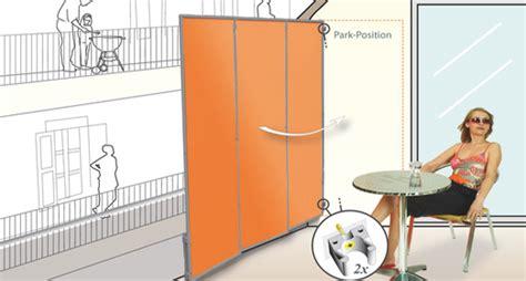 windschutz für eingangstüren windschutz f 195 188 r balkon home interior minimalistisch