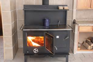 kitchen wood cook stoves stove