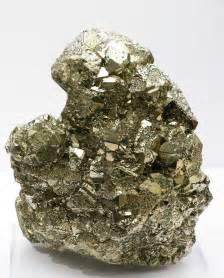 Large pyrite mineral specimen at 1stdibs