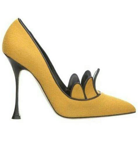 Agatha Shoes Bc 01 http media cache ak0 pinimg originals 5f f7 bc