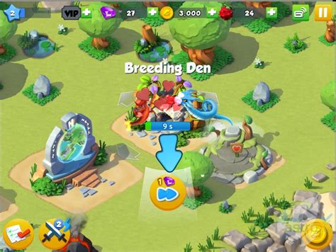 mod dragon mania legends 1 8 0o dragon mania game best dolphin 2017
