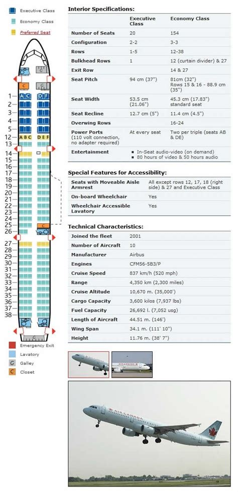 airbus a320 floor plan airbus a320 floor plan meze blog