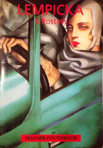 libro lempicka taschen basic art powell2171 on amazon com marketplace sellerratings com
