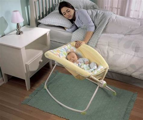 Rock And Play Sleeper Reflux by The Amazing Rock N Play Parents