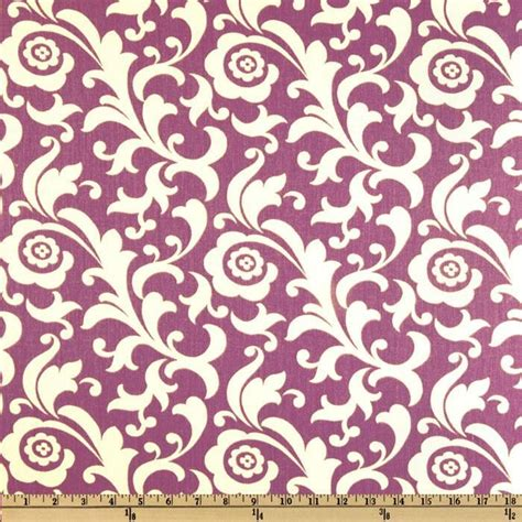 home decor fabric sale 348 best images about drapery fabric on pinterest