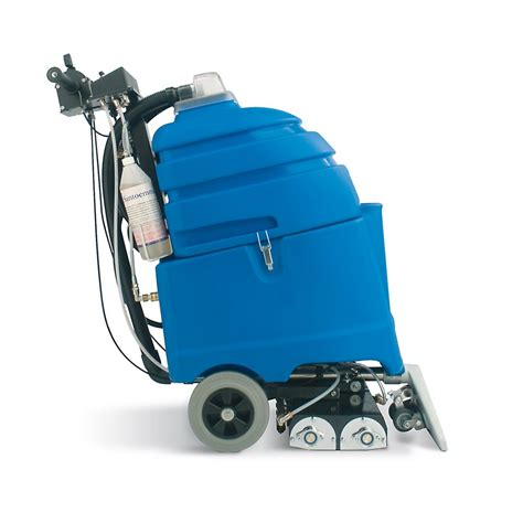 carpet and upholstery cleaning machines carpex carpex 35 400 dual carpex from craftex cleaning