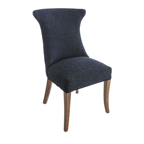 best dining chairs best wingback dining chair ideas simple wingback