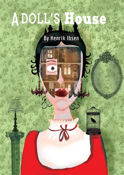 themes a doll s house henrik ibsen the doll s house review stars uk