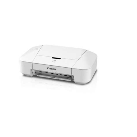 Printer Canon Pixma Ip2870 canon pixma ip2870 inkjet photo printer