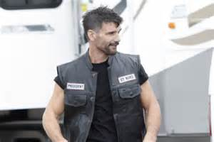 frank grillo 2012 pictures photos images zimbio