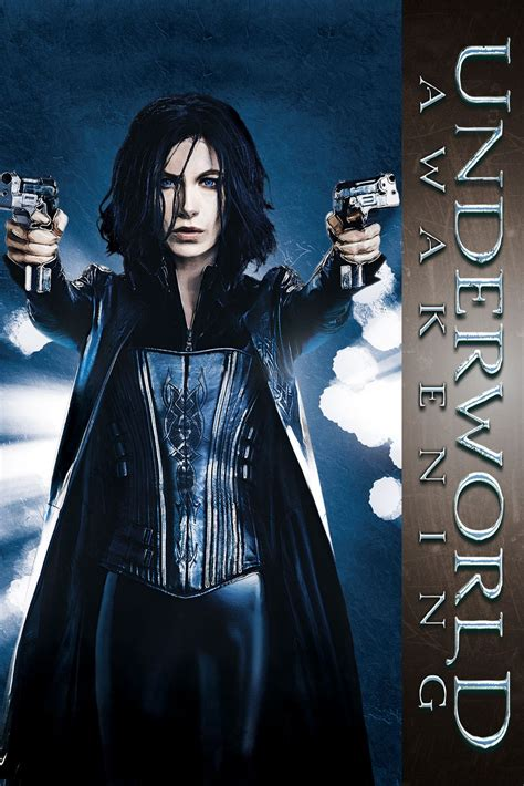 film underworld awakening pemain underworld awakening movie trailer reviews and more