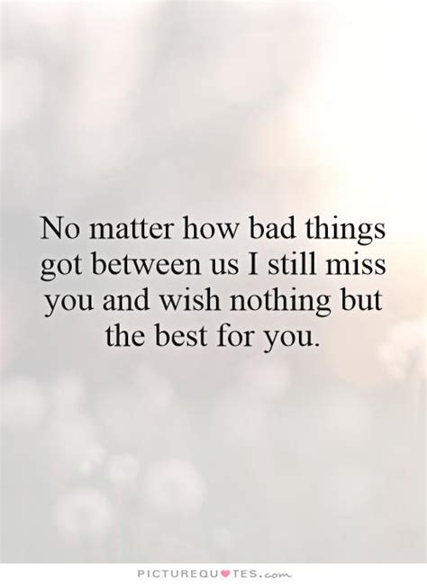 i wish you the best quotes quotesgram
