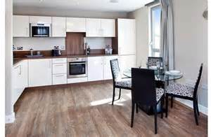 wood kitchen cabinets with wood floors 53 charming kitchens with light wood floors page 7 of 11