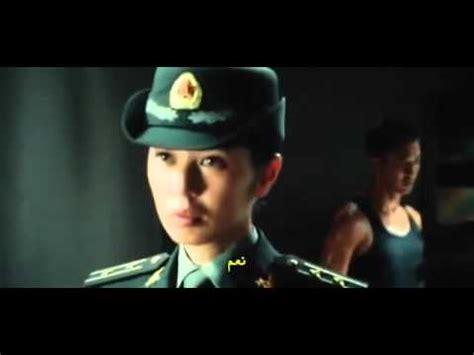 film online boyka 3 subtitrat in romana yuri boyka film completo italiano leutremsong