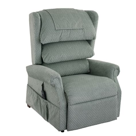 ambassador recliner chair cosi chair ambassador m dual motor riser recliner chairs