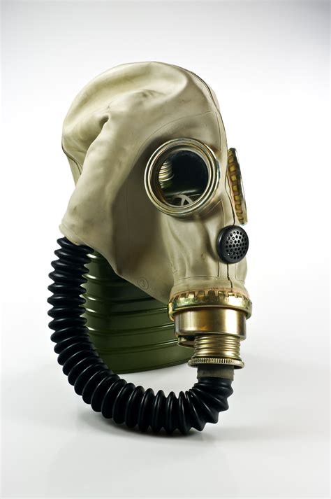gas mask wiki fandom powered by wikia