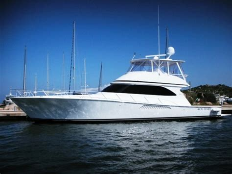 viking boats top speed used viking 57 convertible for sale boats for sale