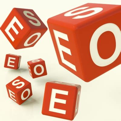 Seo Advice by Optimization To Make The Search Engines Like You