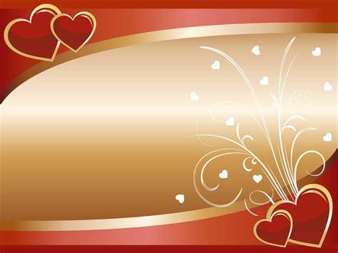 wedding card wallpaper wedding card wallpaper hd wallpaper sportstle