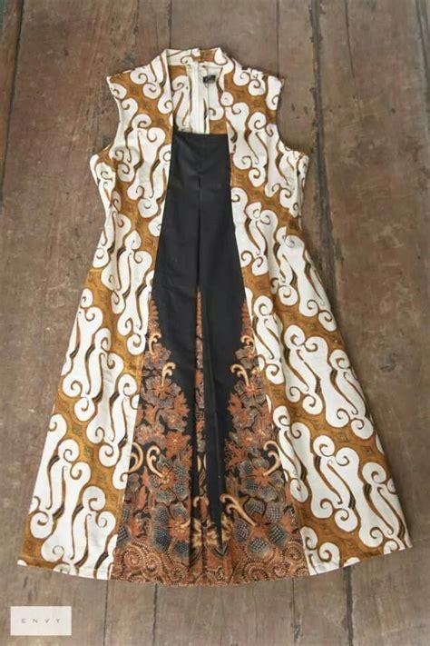 Kain Batik 23 23 best batik indonesia images on batik