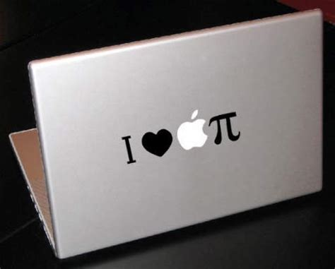 Coole Macbook Aufkleber by Cool High Quality Pix Cool Macbook Stickers