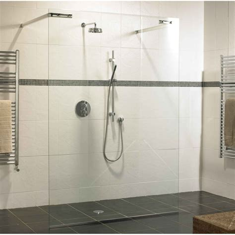 bathroom shower enclosures ideas kitchen and residential design a logical next step in